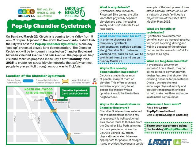 2015-03-13 13_57_17-ChandlerCycletrack_Handout_FINAL (1).pdf - Adobe Reader